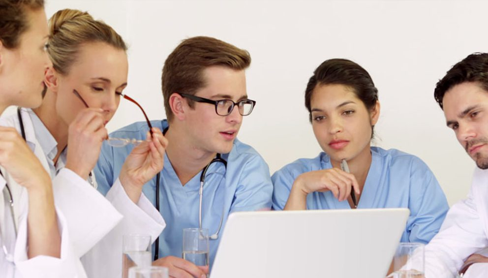 EMERGING CAREER OPTIONS FOR NURSES